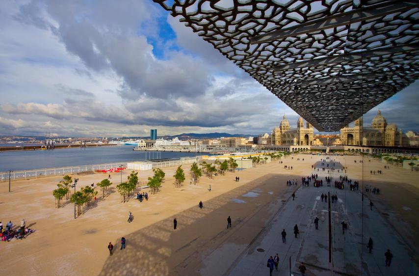 port de marseille croisi 232 re arts et voyages