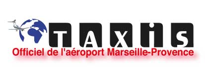 Marseille Airport Taxis