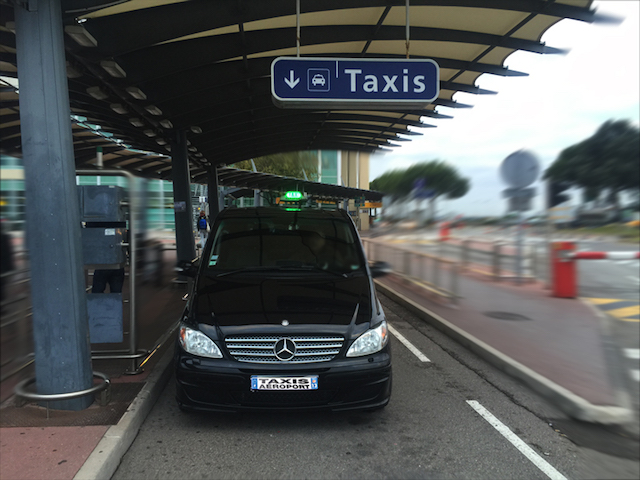 taxis aeroport marseille provence taxis a roport marseille. Black Bedroom Furniture Sets. Home Design Ideas